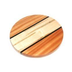 "15"" Exotic Wood"