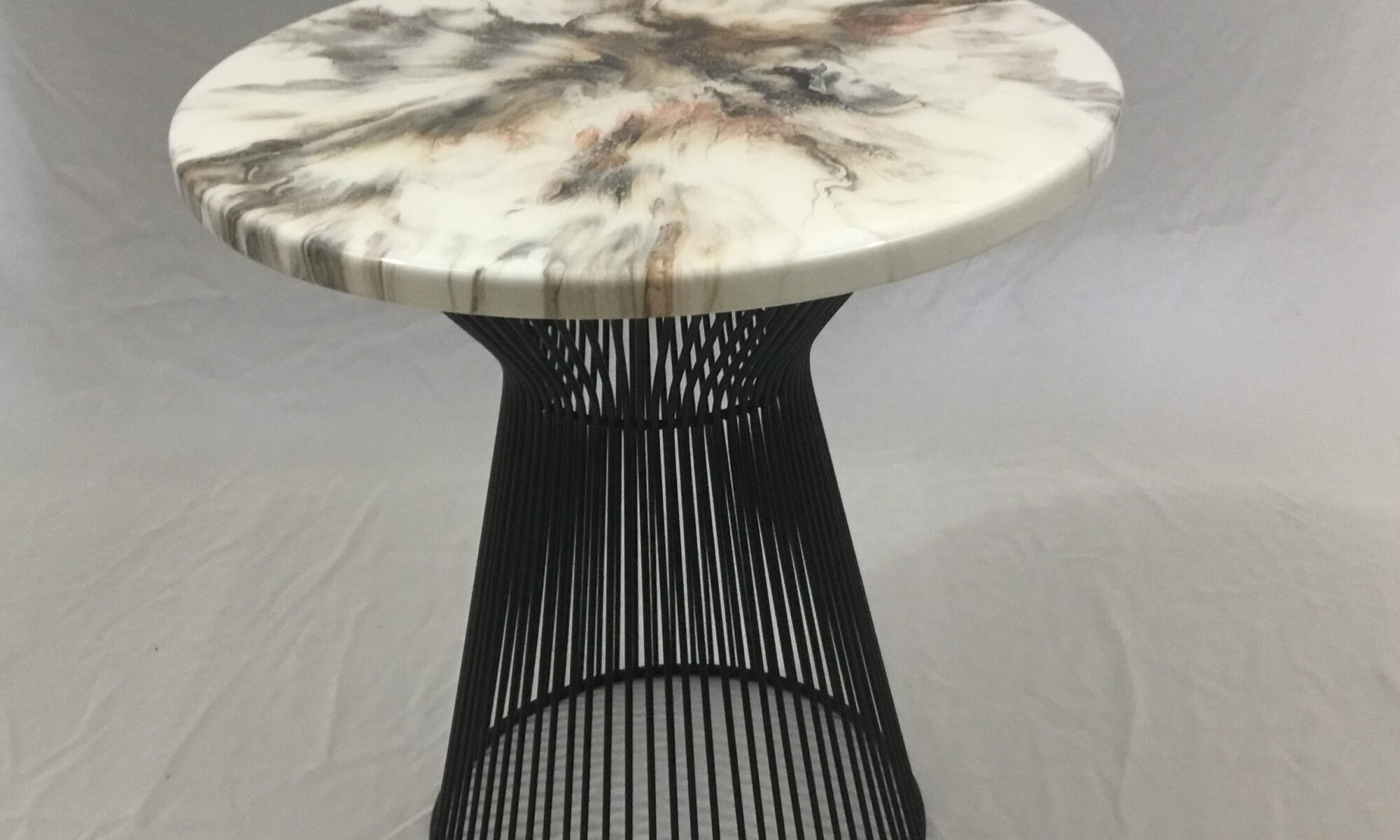 Table-500